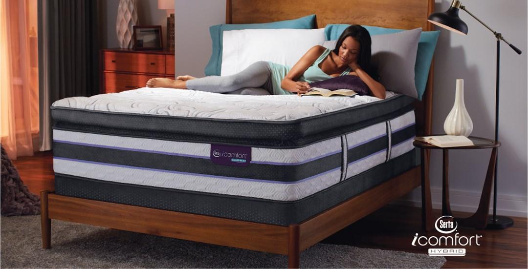 Generic - mattress