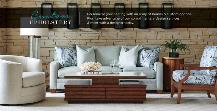 Baer S Furniture Ft Lauderdale Myers Orlando