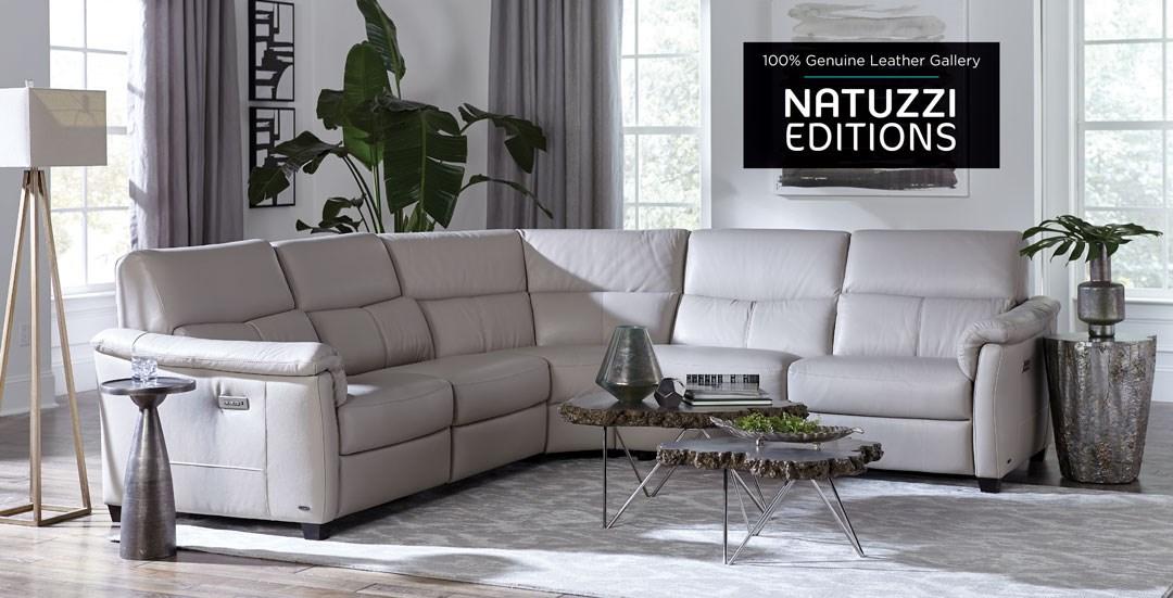 generic - Natuzzi