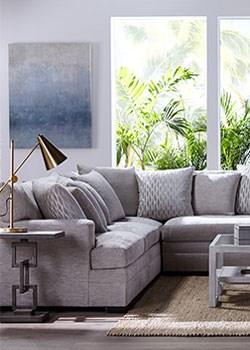 City Furniture Florida Dining Room Sets