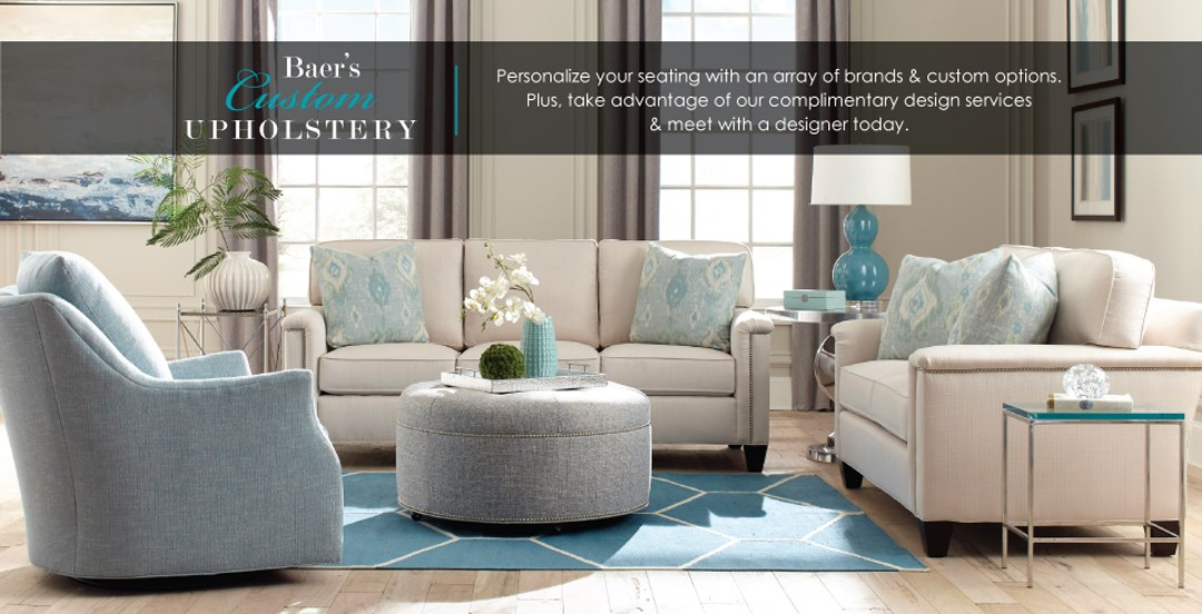 Baeru0027s Furniture | Ft. Lauderdale, Ft. Myers, Orlando, Naples, Miami,  Florida Furniture U0026 Mattress Store