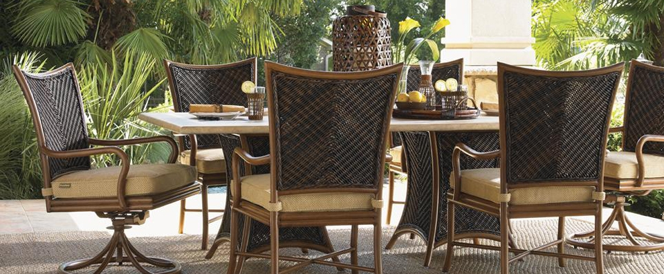 Outdoor Furniture | Ft. Lauderdale, Ft. Myers, Orlando, Naples, Miami,  Florida | Baeru0027s Furniture