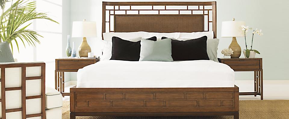 Bedroom Furniture Ft Lauderdale Ft Myers Orlando Naples Miami Florida Baer 39 S Furniture