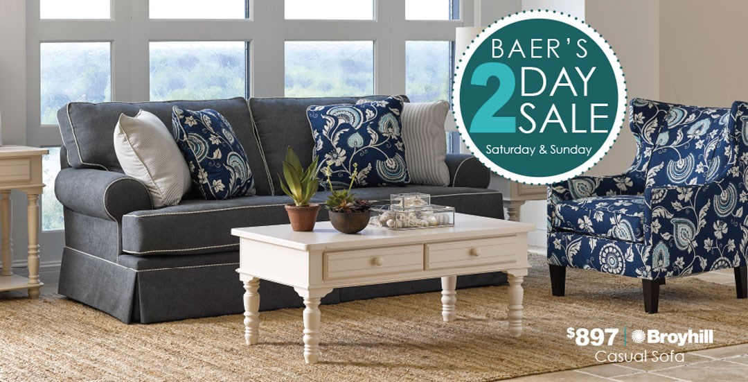2 day sale - 6262