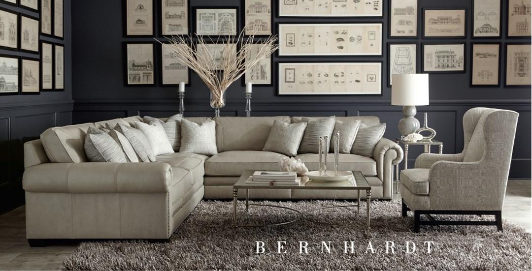 Beau Baeru0027s Furniture | Ft. Lauderdale, Ft. Myers, Orlando, Naples, Miami, Florida  Furniture U0026 Mattress Store
