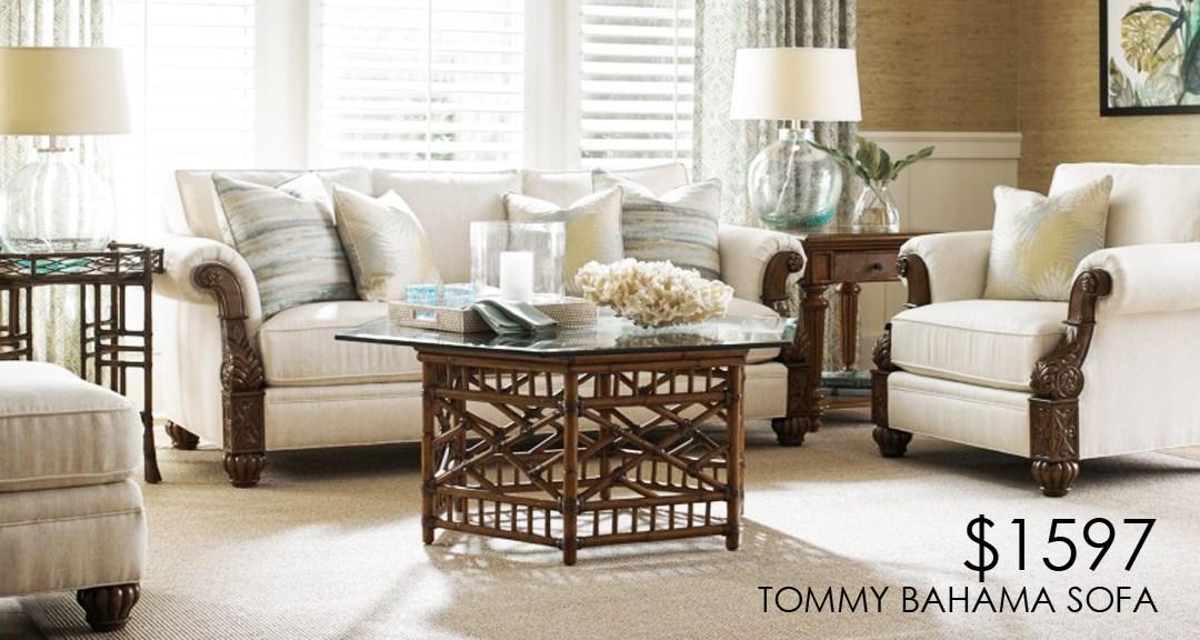 Living Room Set Miami Fl Living Room FurnitureLiving Room Ft