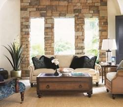 Baer S Furniture Boca Raton Naples Sarasota Ft Myers