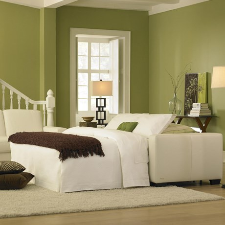 bed alternatives guide
