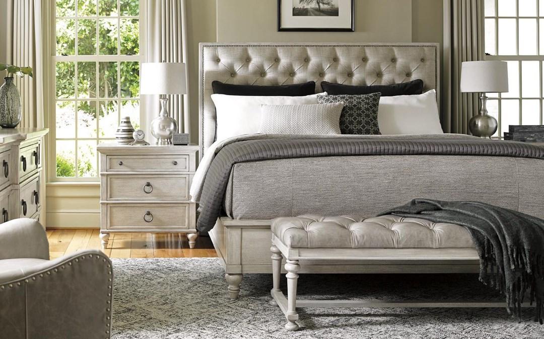 Florida Furniture Sale - Get The Best Name Brand Deals At Baer\'s ...