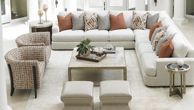 Living Room Furniture. Living Room   Ft  Lauderdale  Ft  Myers  Orlando  Naples  Miami