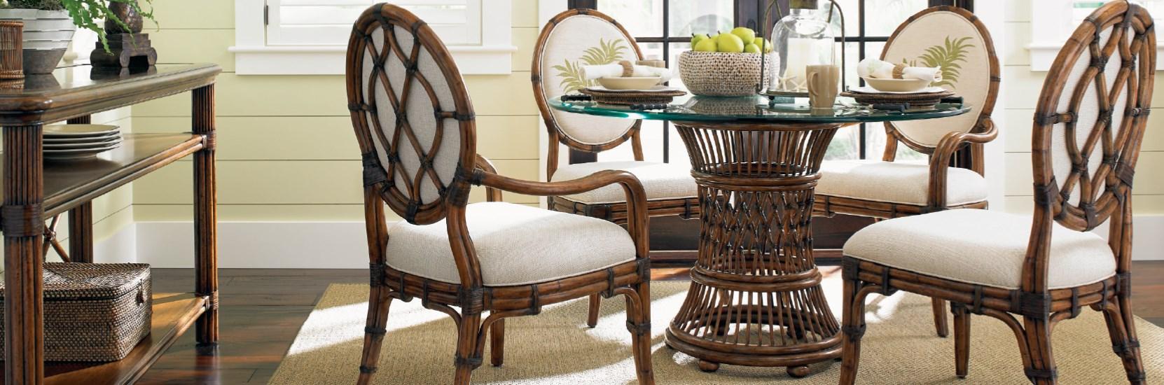 Florida's Premier Dining Room Furniture Store   Baer's Furniture ...