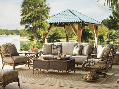 Outdoor Furniture Part 67