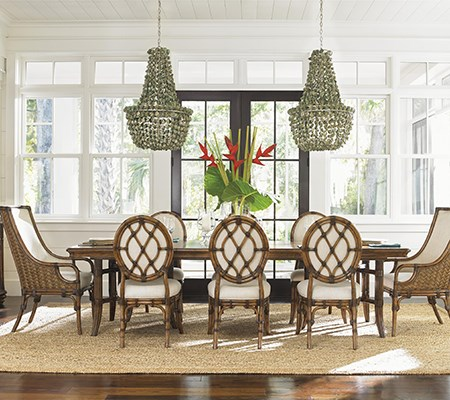 Table Chair Sets Dining