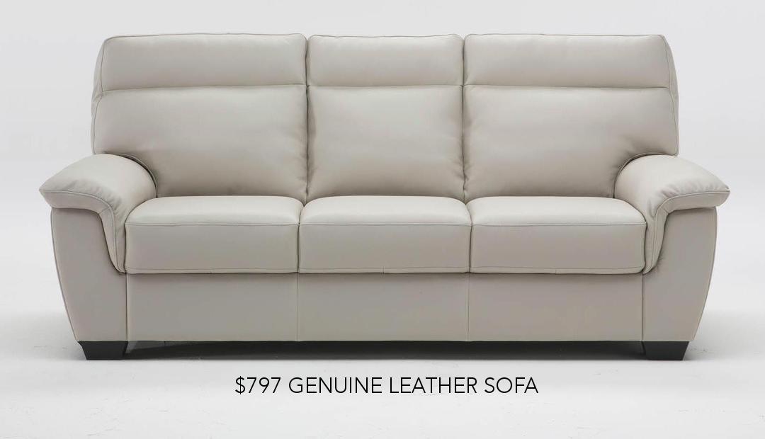 Living Room Sets For Sale Orlando Fl Set Price Composition 214 Center Euro Living Furniture