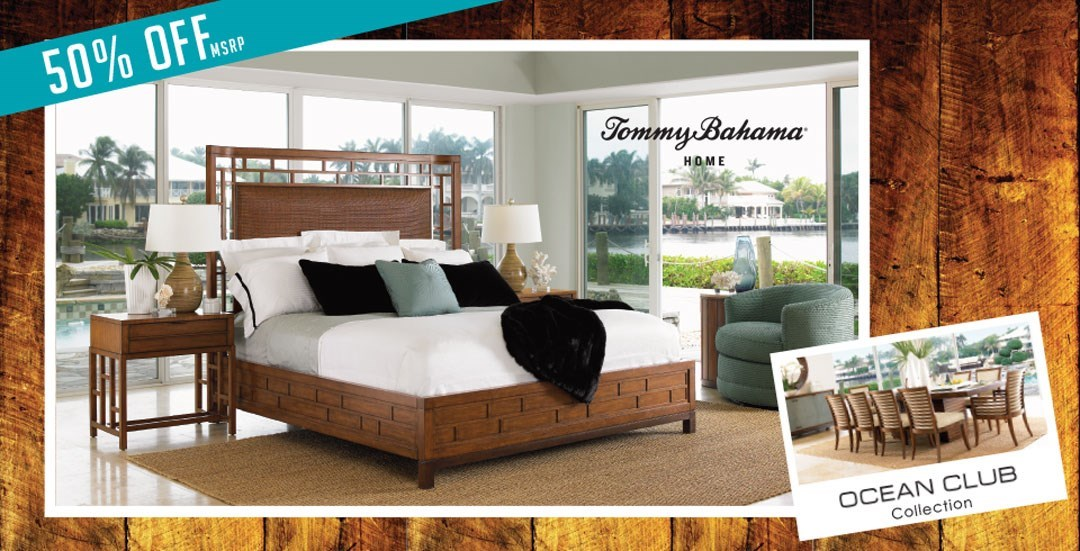 Florida Furniture Sale Get The Best Name Brand Deals At