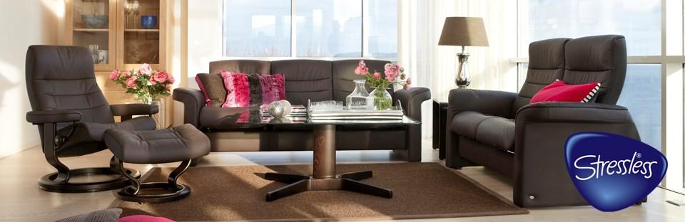 stressless at baer 39 s furniture ft lauderdale ft myers orlando naples miami florida. Black Bedroom Furniture Sets. Home Design Ideas