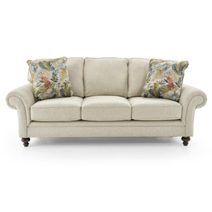 Customize Your Furniture At Baer s Furniture Ft