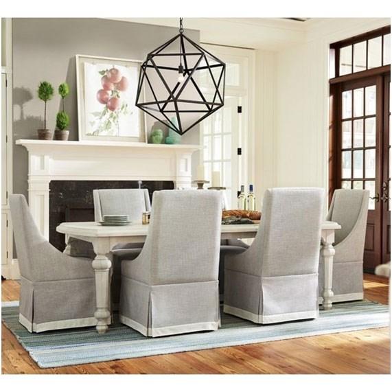 Simple Office Room Design, Add Coastal Decor To Your Home With Paula Deen Ft Lauderdale Ft Myers Orlando Naples Miami Florida Boca Raton Palm Beach Melbourne Jacksonville Sarasota Baer S Furniture