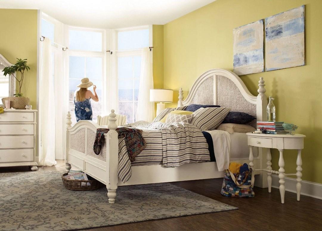 Create a Coastal Living Retreat | Baer\'s Furniture | Ft. Lauderdale ...