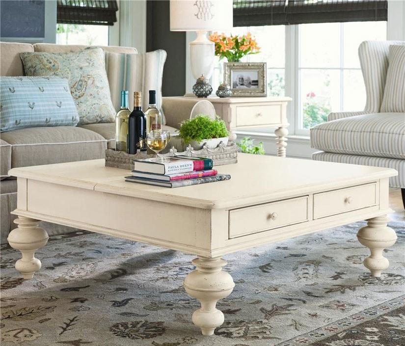 Best Family Room Styles for Florida Living | Baer\'s ...