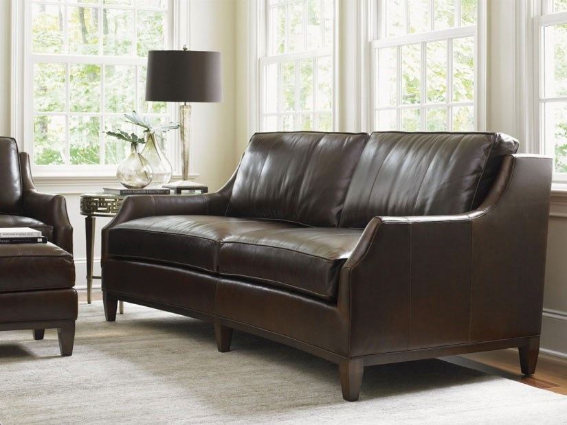 Beau But What Does That Really Mean In Terms Of Quality Furniture? Below Are A  Few Easy Ways To Tell The Difference Between Genuine Leather Vs Bonded  Leather, ...