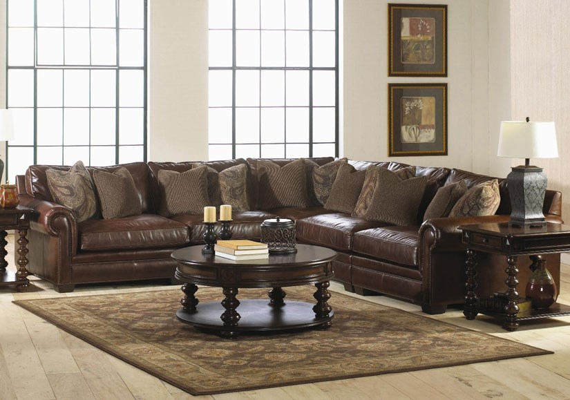 why is leather furniture better baer s furniture ft lauderdale rh baers com