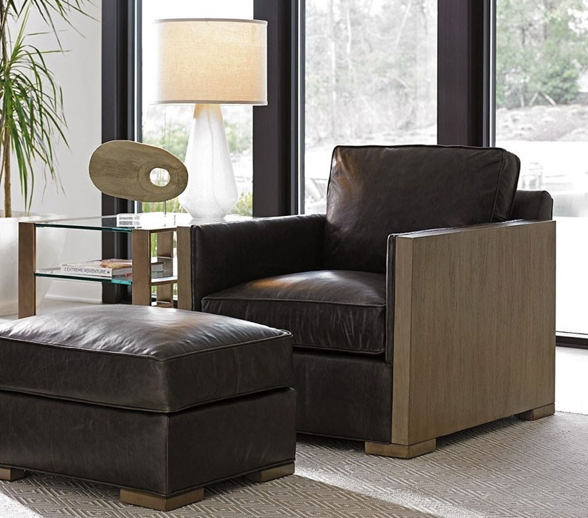 Cool What Leather Furniture Suits Your Home Best Baers Dailytribune Chair Design For Home Dailytribuneorg