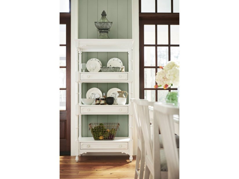 Simple Office Room Design, Bring Cottage Style To Your Home With Paula Deen Bungalow Collection Baer S Furniture Ft Lauderdale Ft Myers Orlando Naples Miami Florida Boca Raton Palm Beach Melbourne Jacksonville Sarasota
