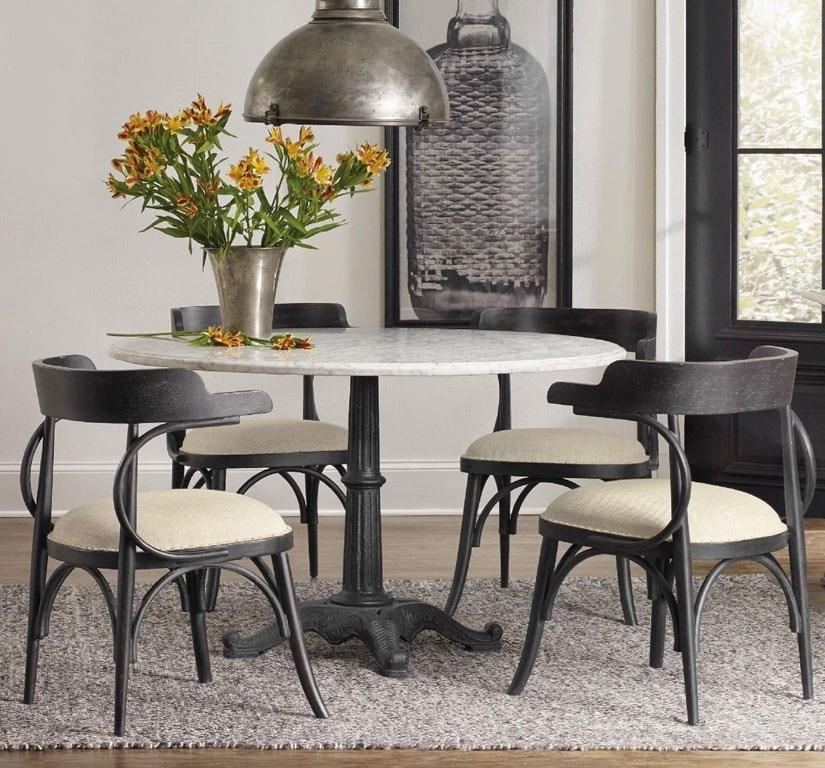 2017 redecorating trends in florida baer s furniture ft
