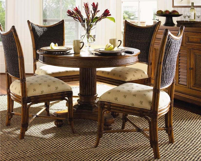 7fe73e948dd59 4 Quintessential Items of Tropical Decor | Baer's Furniture | Ft ...