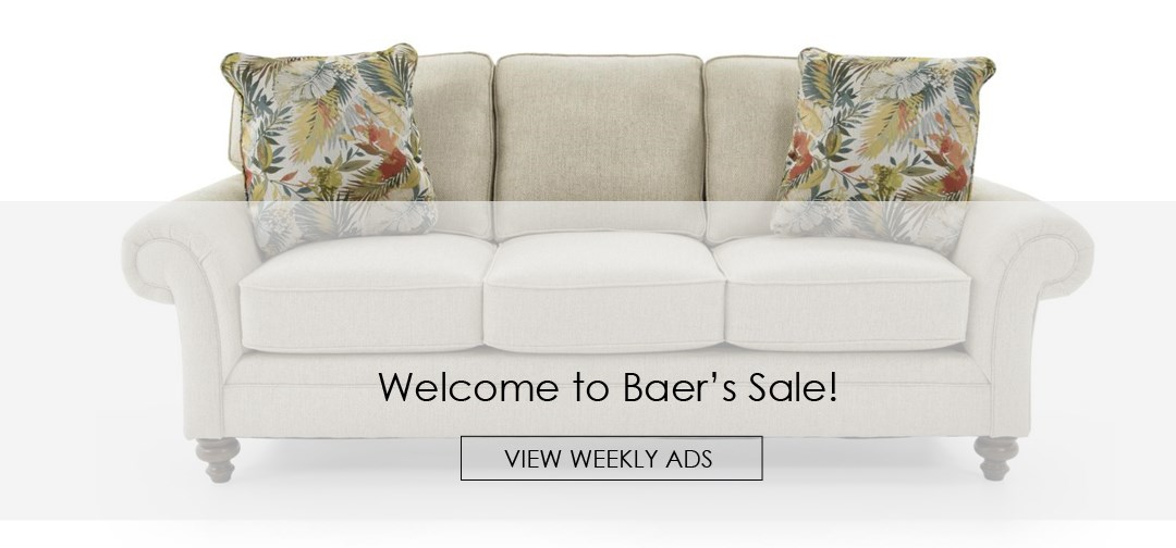 Florida furniture sale get the best name brand deals at for Best place for furniture deals