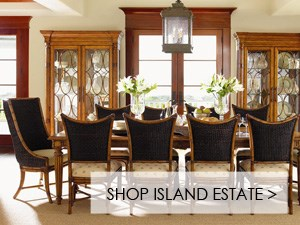 Island Estate Furniture