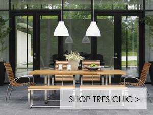 Furniture Stores In Fort Lauderdale Florida : Baer S Furniture Ft Lauderdale  Myers Orlando