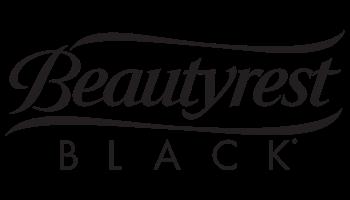 Simmons Beautyrest Black
