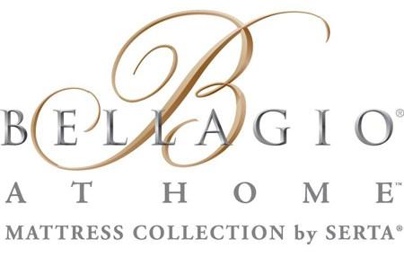 Shop Bellagio at Home
