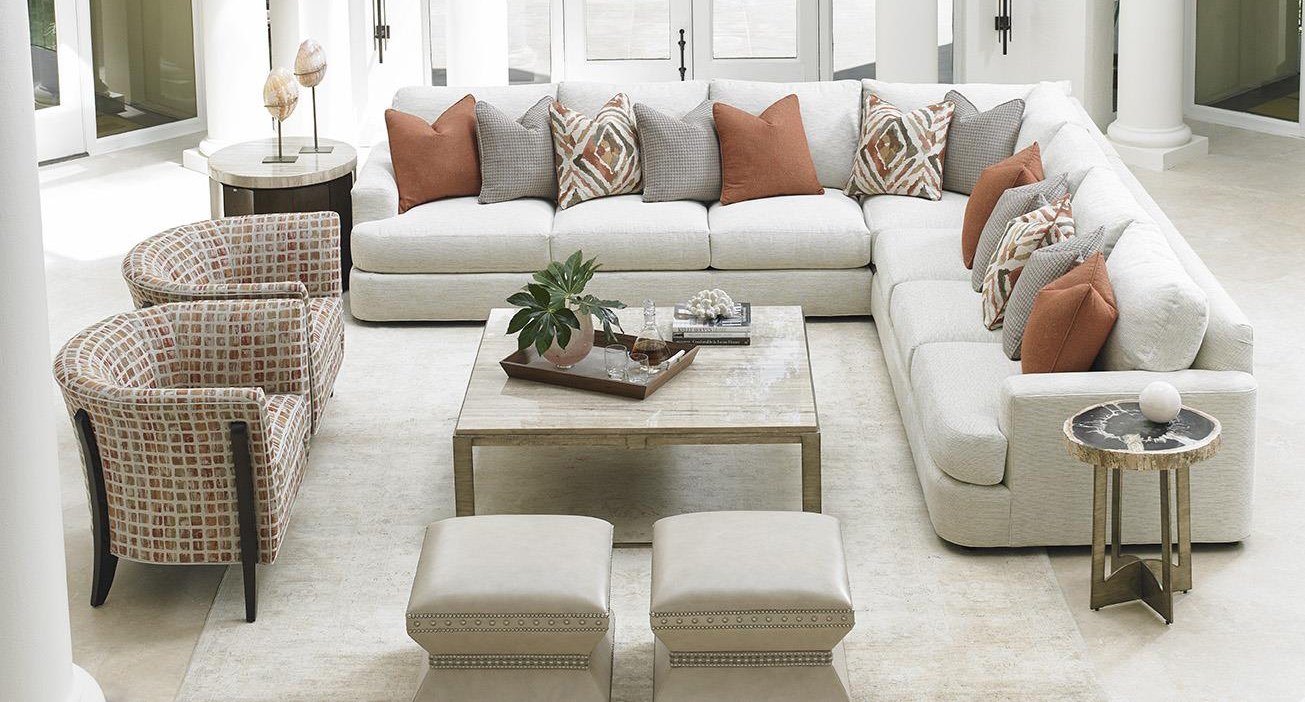 Best name brand living room furniture living room for Good furniture brands for living room furniture