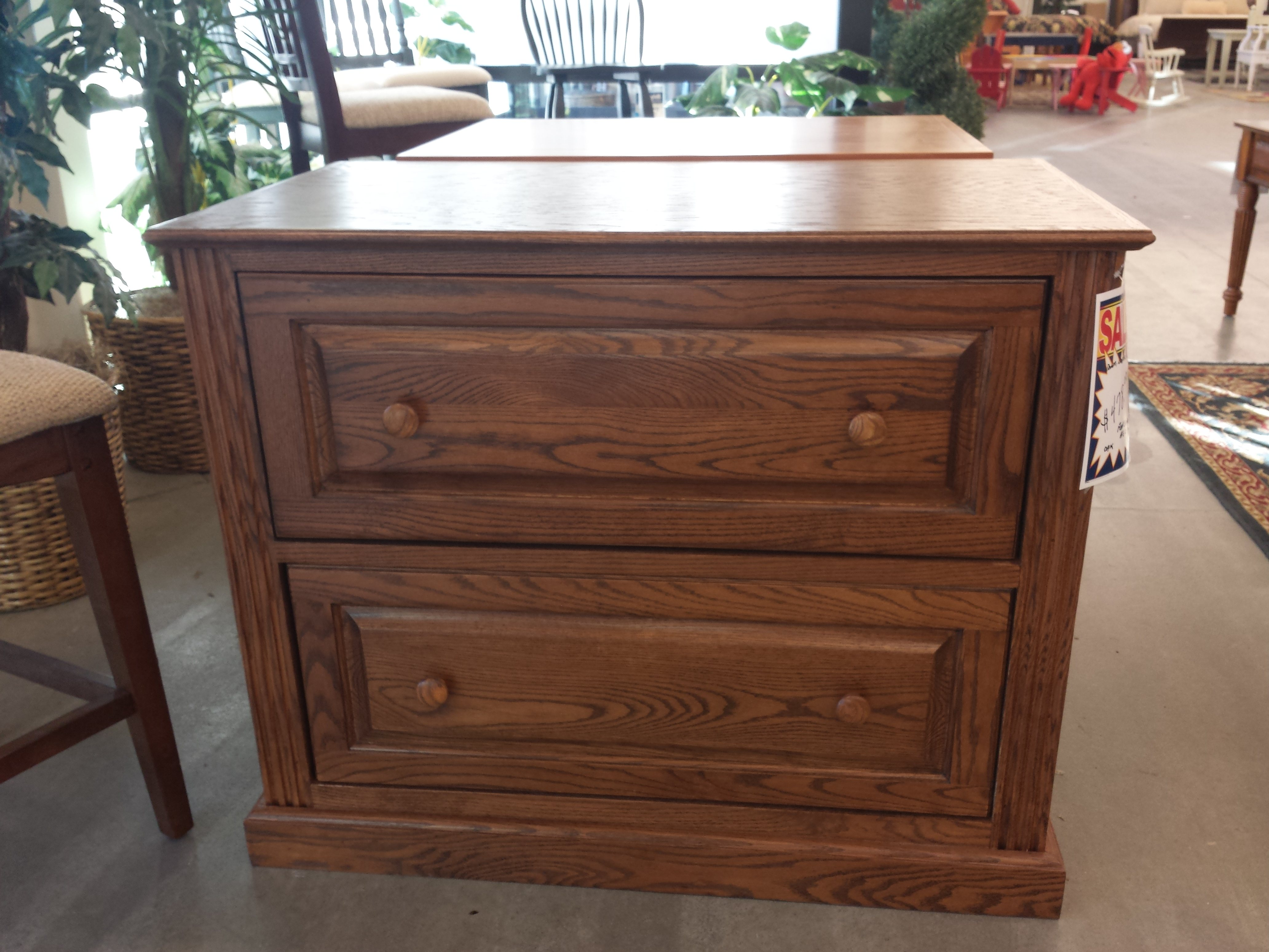 Clearance Furniture Broyhill of Denver