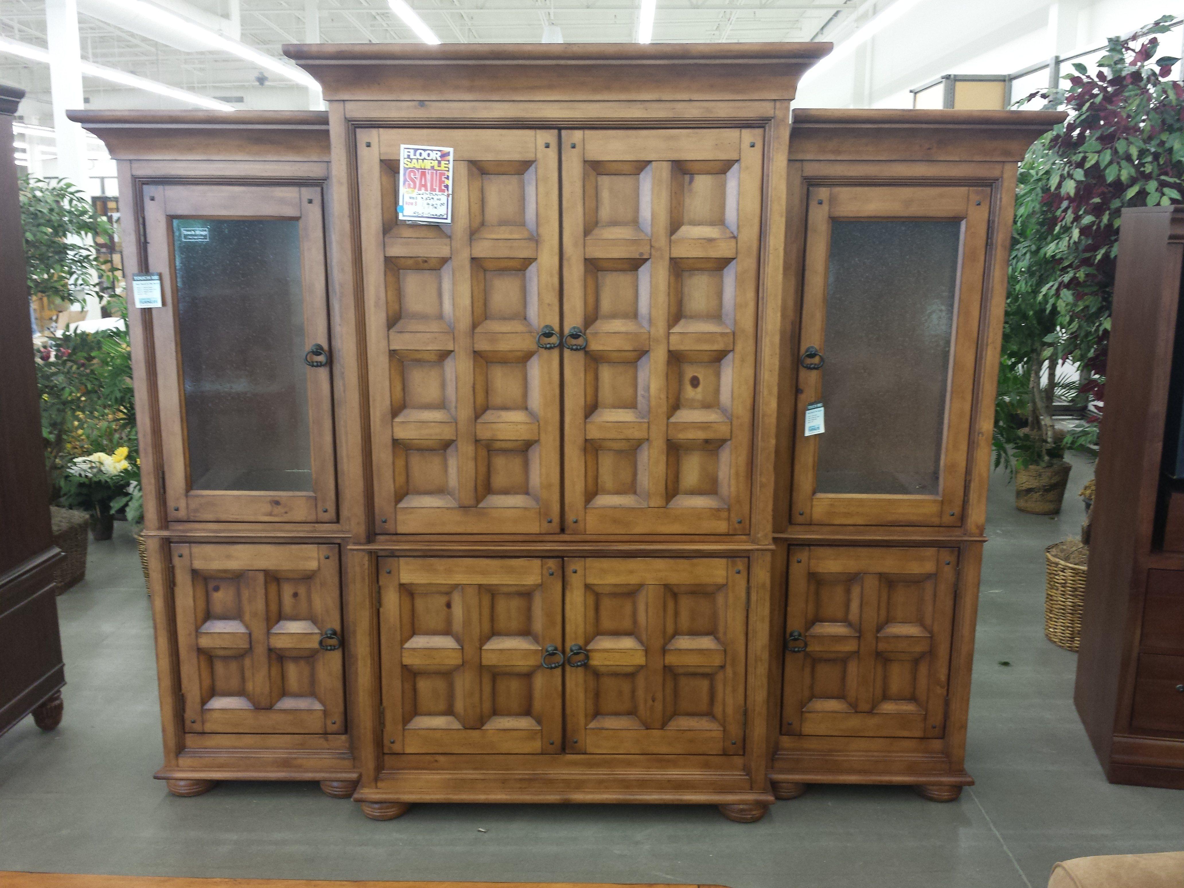 Clearance Furniture Broyhill Of Denver Denver Aurora Parker Highlands Ranch Castle Rock