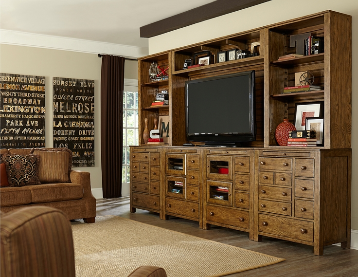 Entertainment U0026 Media Furniture