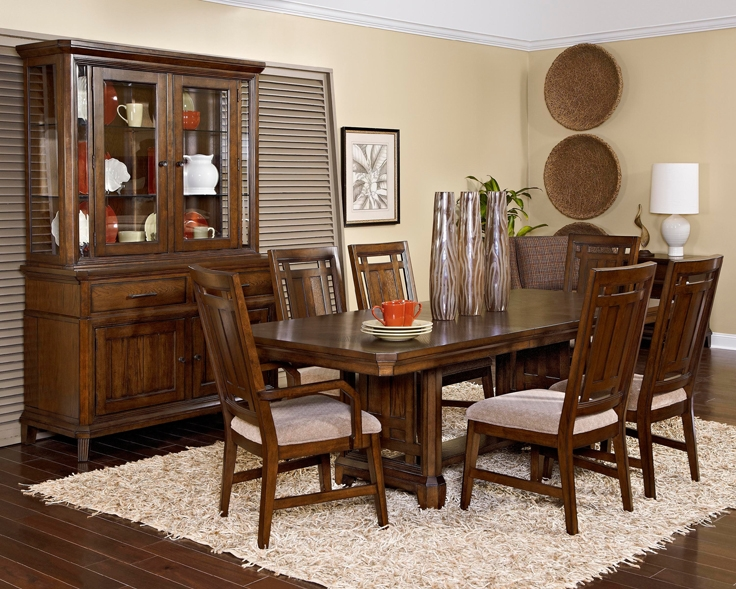 Captivating Dining Room Furniture