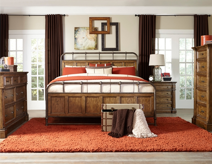 Bedroom Furniture | Broyhill of Denver | Denver, Aurora, Parker ...