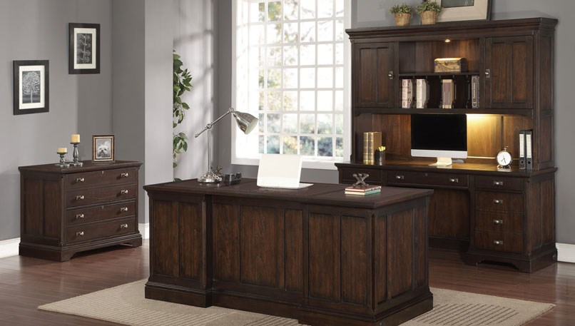 Home Office Home Collections Furniture Denver Aurora