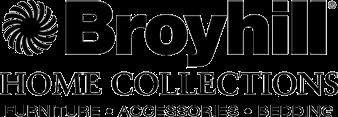 Broyhill of Denver