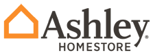 ashley home logo