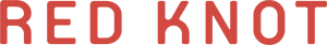 Red Knot logo