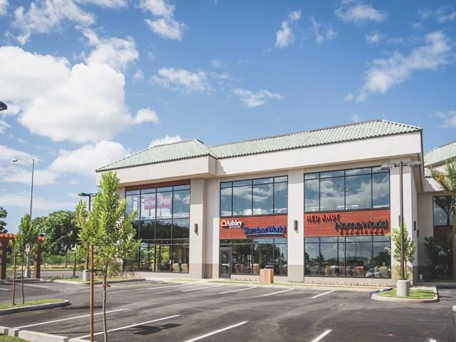 Kapolei Furniture Shopping Experience | C.S. Wo & Sons, Ltd.