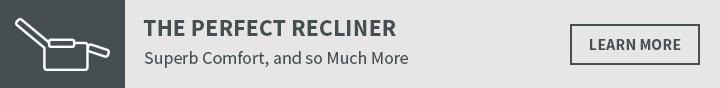 Recliner Graphic