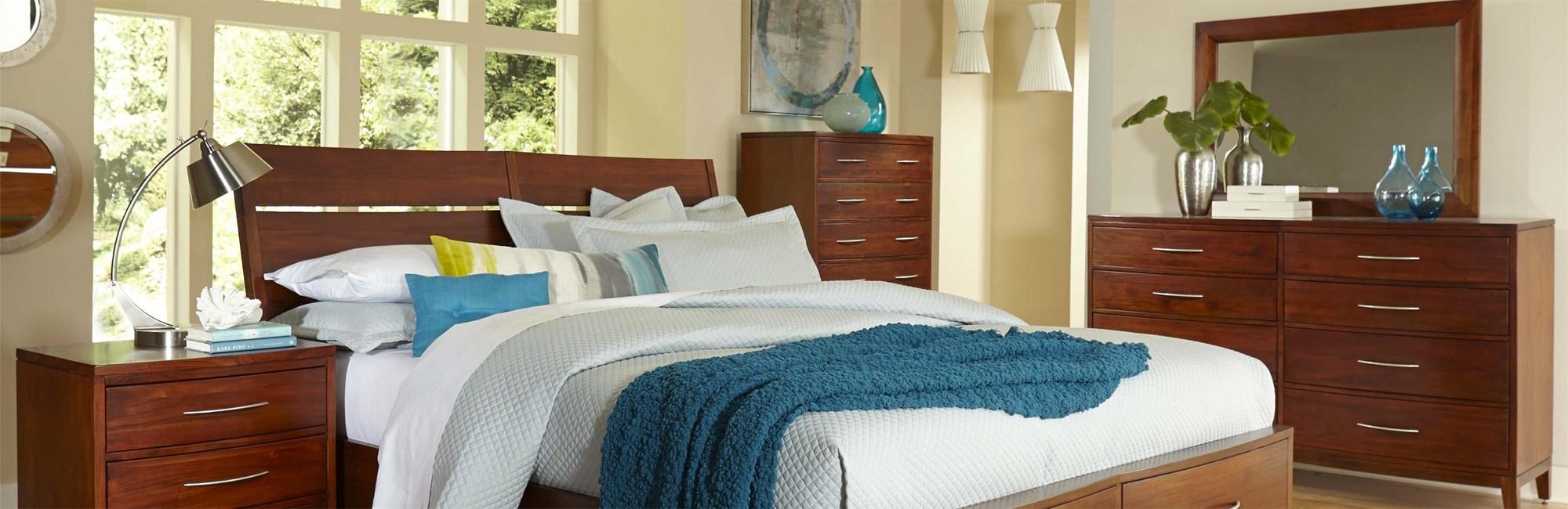 Bedroom Furniture Oahu shop bedroom | hawaii, oahu, hilo, kona, maui | homeworld furniture