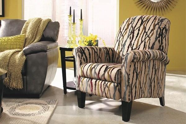 Homeworld Furniture Hawaii Oahu Hilo Kona Maui