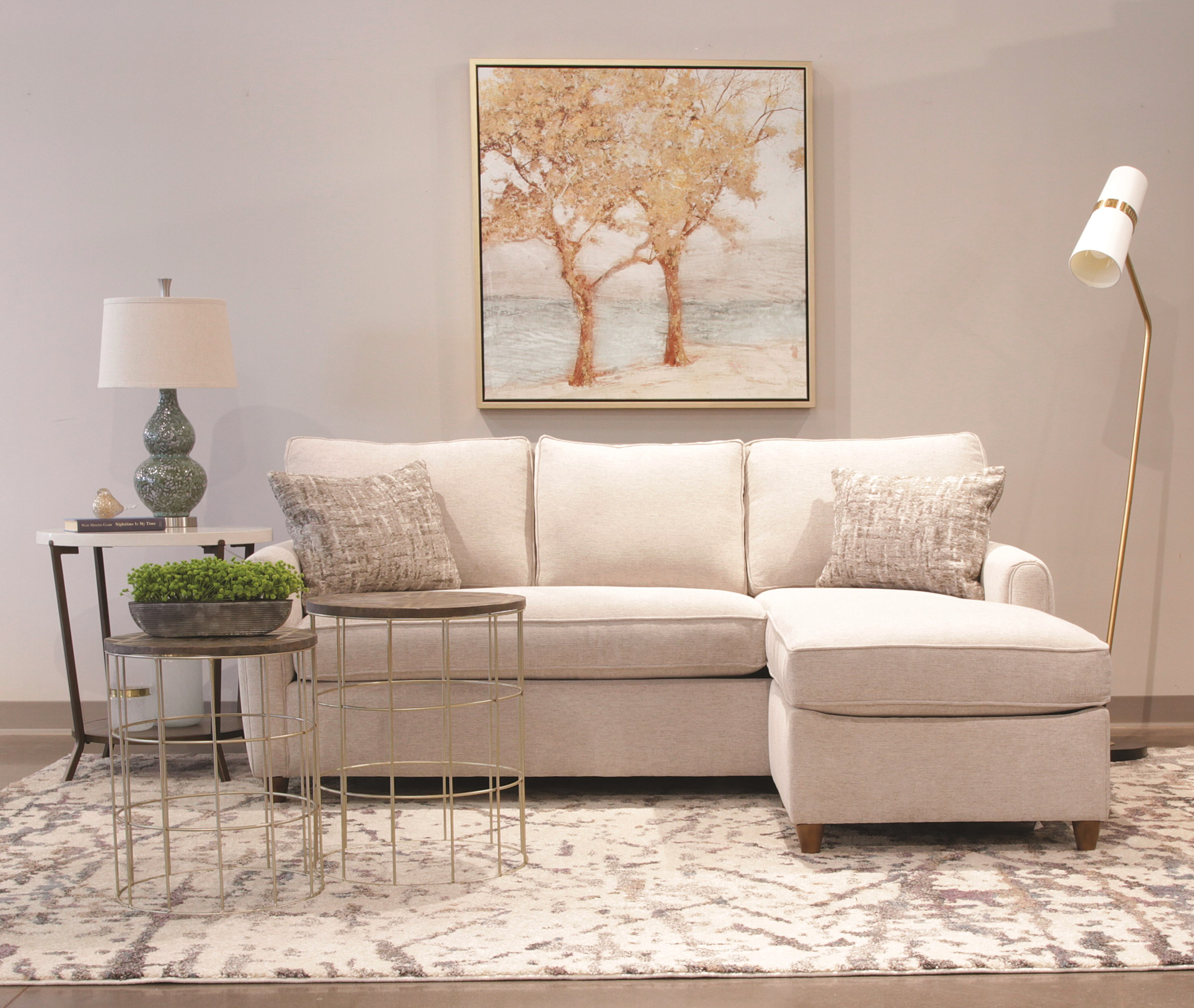 Home Furniture Outlet Store: Hawaii, Oahu, Hilo, Kona, Maui